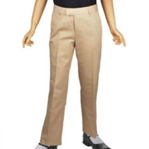 Cotler School Classic Uniform Pants
